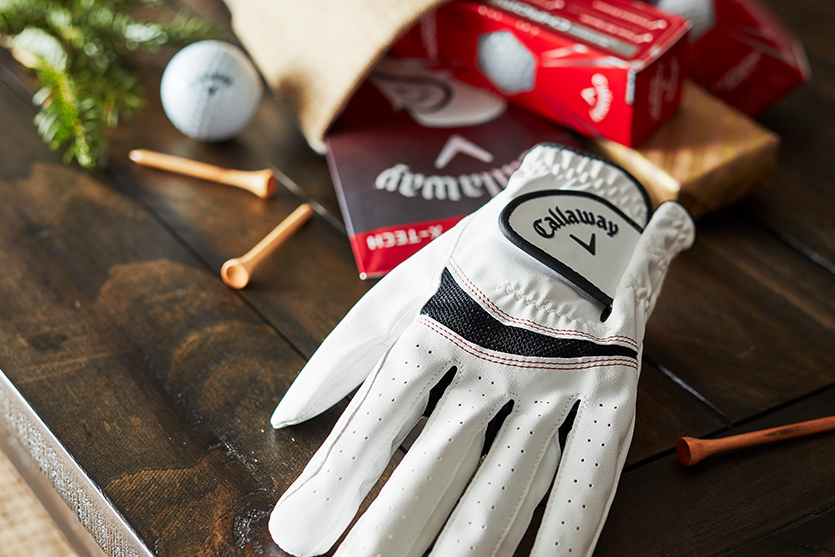 golf gifts, gifts for golfers