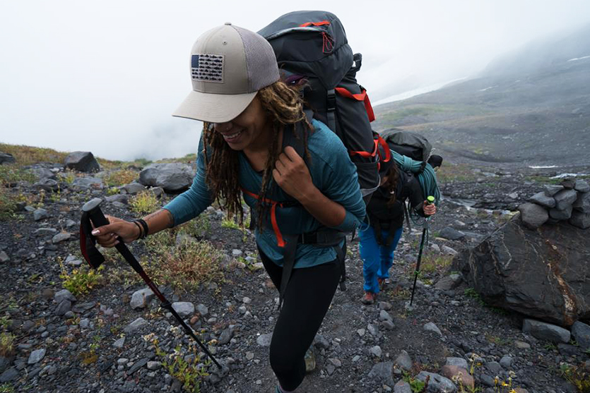 gifts for hikers, hiking gift guide