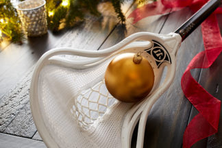 lacrosse stocking stuffers, lacrosse girls