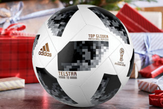 gifts for soccer players, soccer gifts