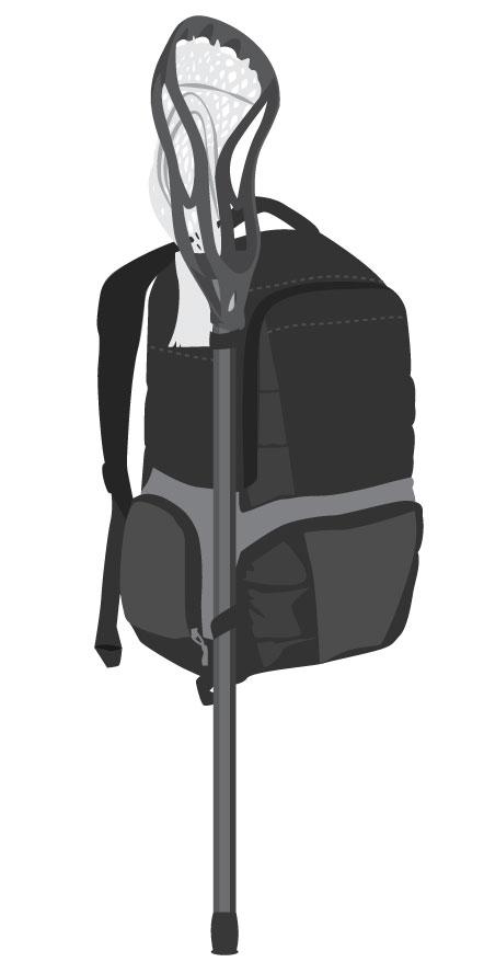 lacrosse-backpack