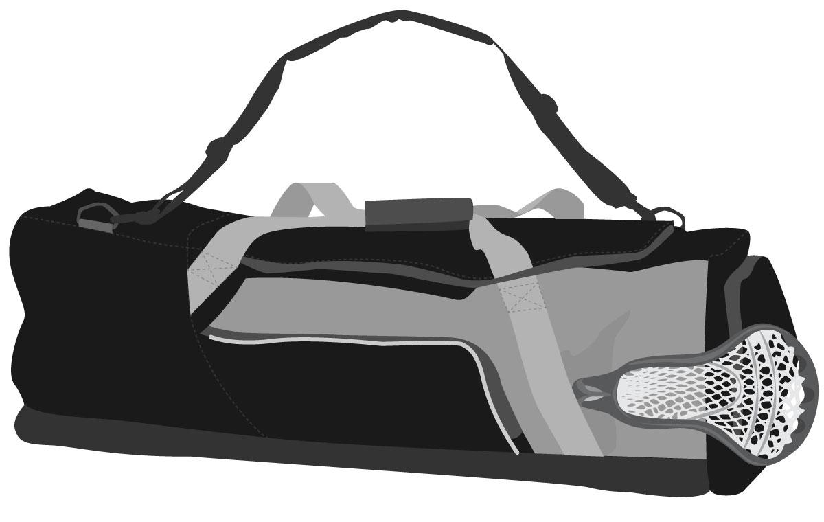 lacrosse-equipment-bag