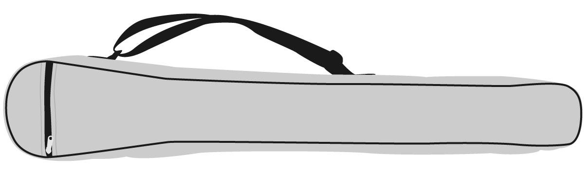 lacrosse-stick-bag