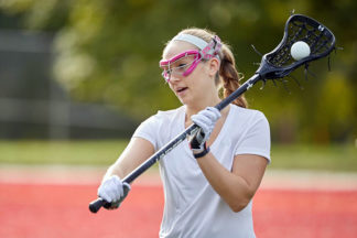 How to Choose Women's Lacrosse Gloves