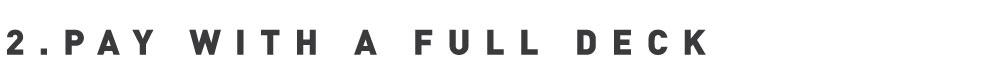 Treadmill_FullDeck_Title