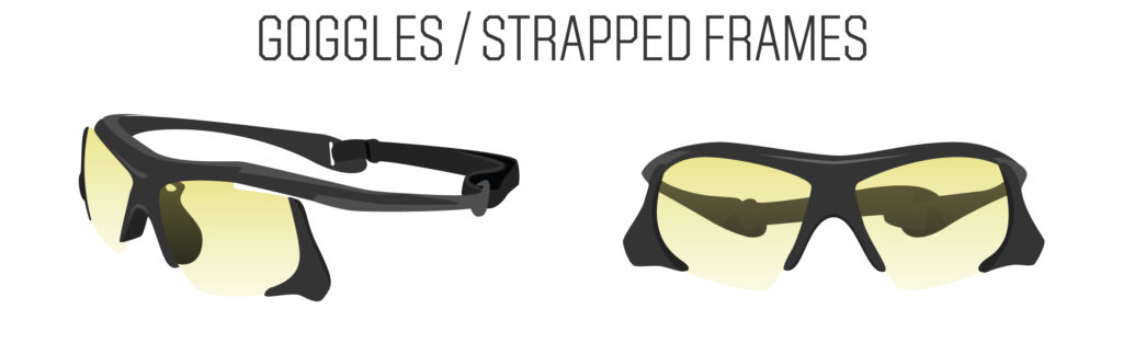 Goggle_StrappedGlasses
