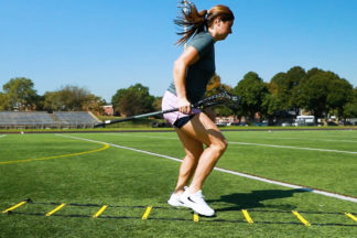 How Sports Make People Better Kayla Treanor Tips