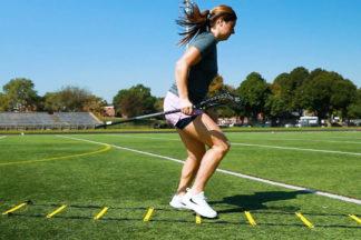 How Sports Make People Better Kayla Treanor Tips