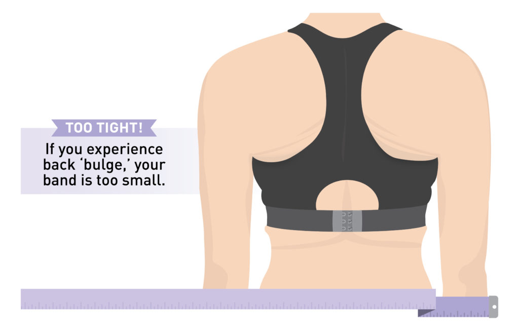How-to-measure-bra-size3