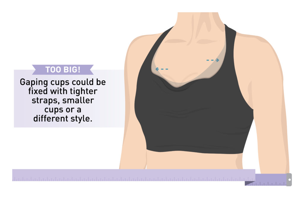 How-to-measure-bra-size6