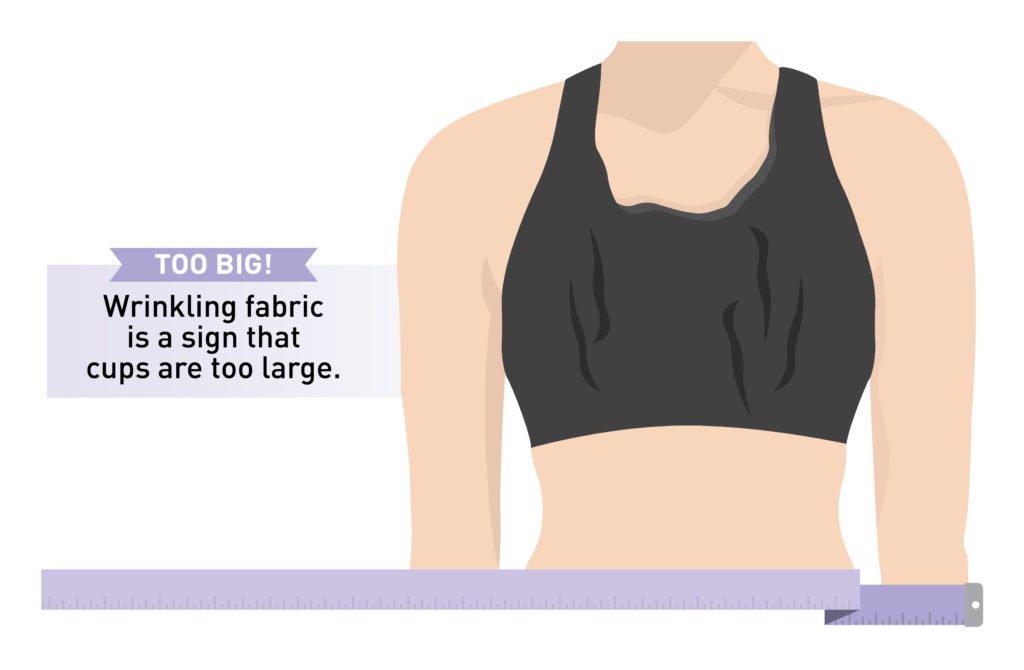 How-to-measure-bra-size9
