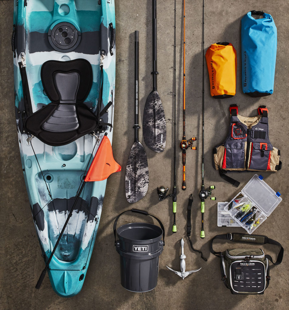 kayak-fishing-gear1