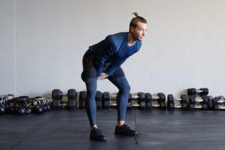 How-to-do-an-American-Kettlebell-Swing