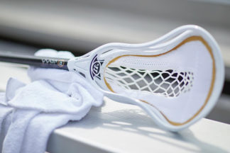 How to Care for Your Lacrosse Stick