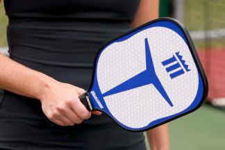 Pickleball Grip