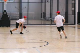 Baseball Pitchers Tips Pitchers Fielding Practice