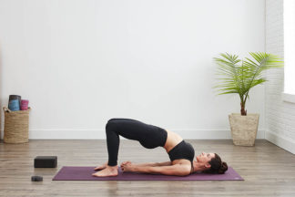 eight yoga poses to help relax your mind at home  pro