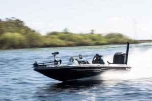 Boat Safety 101: Key Items to Have When on the Water
