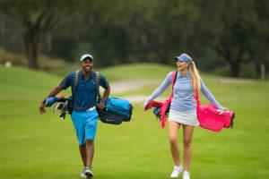 The Pro Tips Golf Checklist