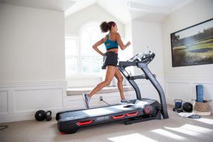 Best Running Shoes for Treadmill Running