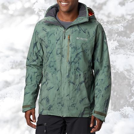 Columbia-Mens-Titanium-Snow-Rival-Jacket