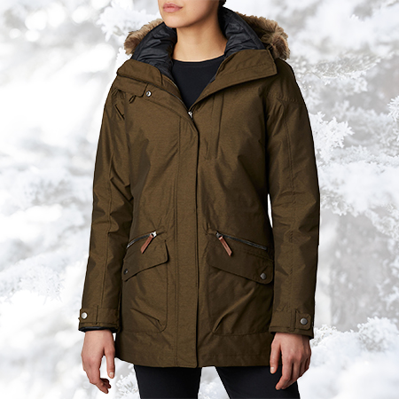 Columbia-Women's-Carson-Pass-IC-3-in-1-Jacket