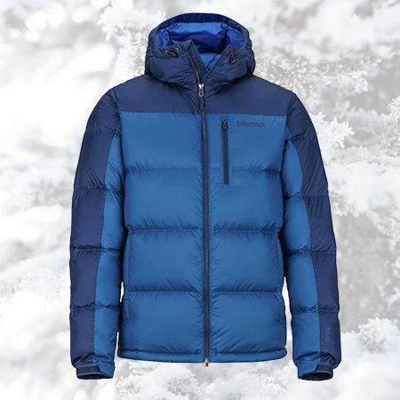 Marmot-Mens-Guides-Down-Hoodie-Jacket