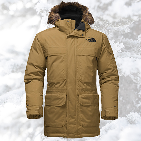 The-North-Face-Mens-McMurdo-Down-Parka-III