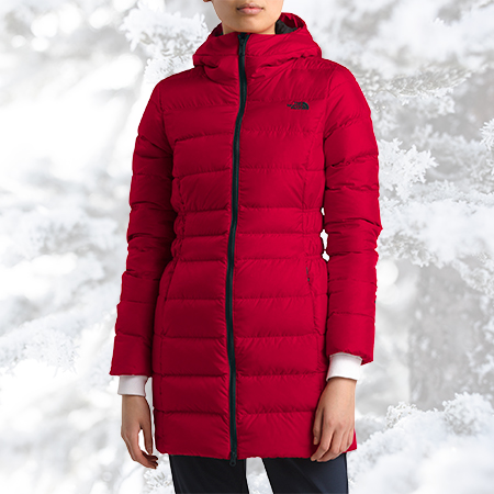 The-North-Face-Women's-Gotham-II-Down-Parka