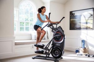 The Best Home Workout Equipment of 2020