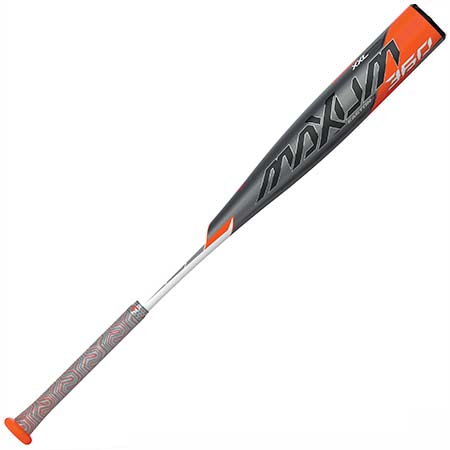Easton Maxum 360 BBCOR Bat 2020