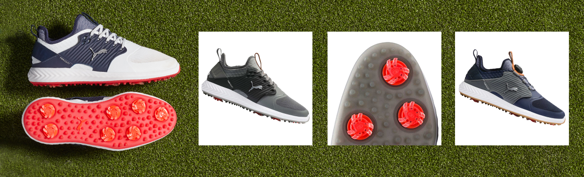 The 10 Best Golf Shoes For 2020 Pro Tips By Dick S Sporting Goods