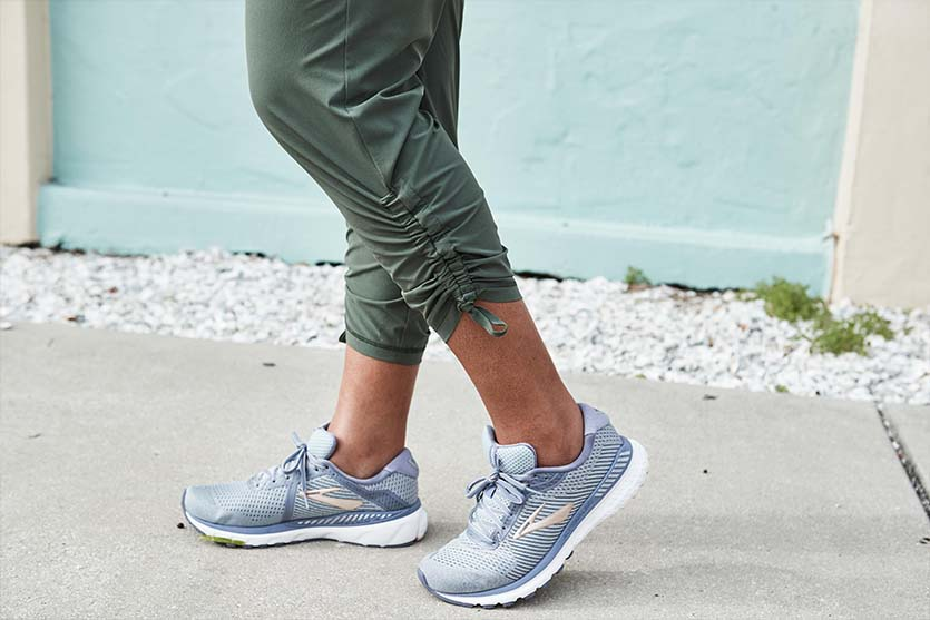 Best Shoes for Nurses and Healthcare