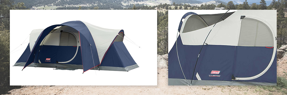 What Is The Best Backpacking Tent Out Right Now