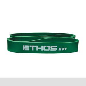 ETHOS Super Band