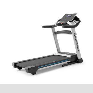 NordicTrack EXP 71 Treadmill