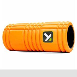 TriggerPoint GRID Foam Roller