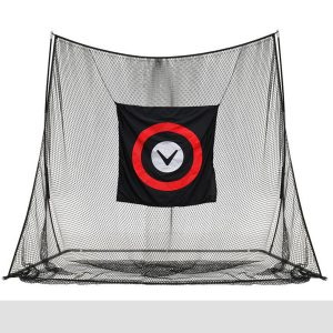 Callaway Base Hitting Net