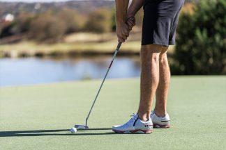 Best Golf Putters 2021