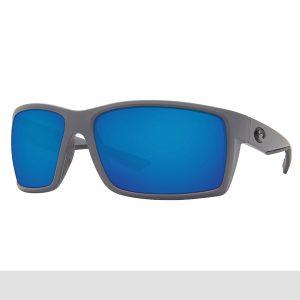 Costa Del Mar Reefton 580P Polarized Sunglasses