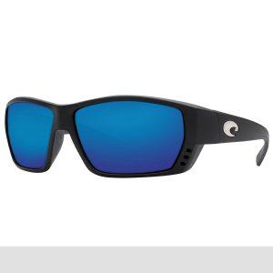 Costa Del Mar Tuna Alley 580G Polarized Sunglasses