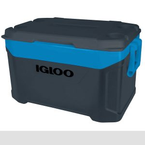 Igloo Latitude 50 Quart Cooler
