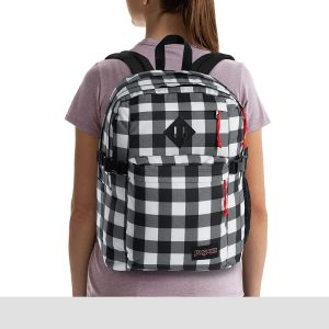 JanSport Main Campus Backpack