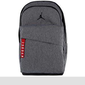 Nike Jordan Air Patrol Backpack