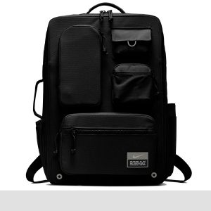 Nike Utility Training Backpack