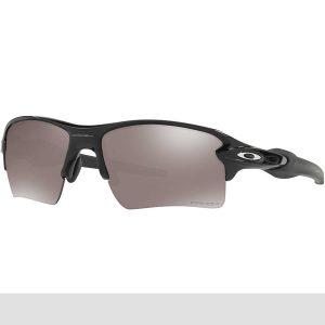 Oakley Flak 2.0 XL Prizm Daily Polarized Sunglasses