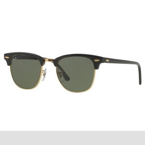 This image has an empty alt attribute; its file name is Ray_Ban_Clubmaster_Sunglasses-300x300.jpg