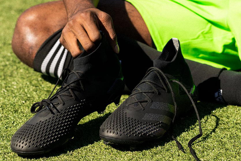 Best Soccer Cleats of 2020 | PRO TIPS