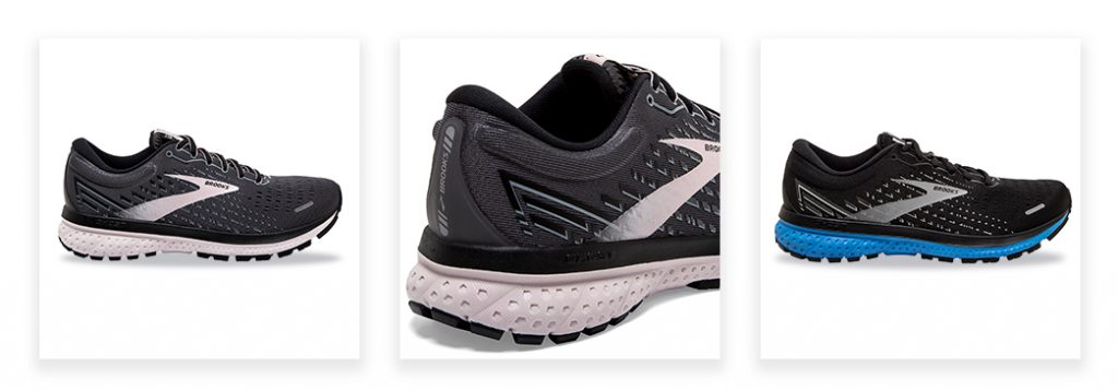 best treadmill shoes for women
