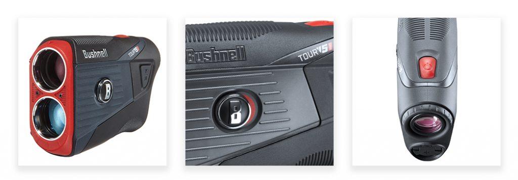 Bushnell Tour V5 Shift Patriot Laser Rangefinder Pack.jpg